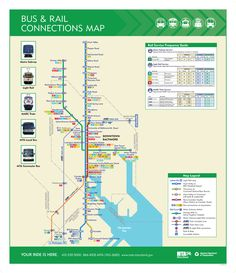 Queens Bus Schedules Q Bus Schedule Ꙭ ᗷᑌᔕтḛd - Queens bus map