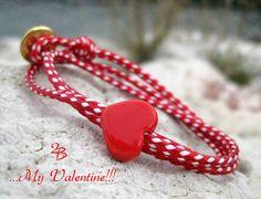 2B ...My Valentine!!! A loving and happy design!!!