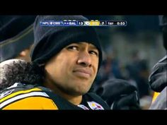 Baltimore Ravens at Pittsburgh Steelers Live Stream