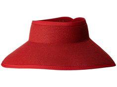 e6d9e3be3ce San Diego Hat Company UBV002 Sun Hat Visor
