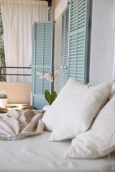 Schöne Farbkombination #einrichtung #farben #home