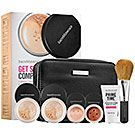 Complexion Sets & Foundation Sets | Sephora