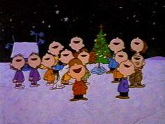 The Peanut Gang Caroling cartoon tree charlie brown snoopy peanuts christmas Merry Christmas, Peanuts Christmas, Charlie Brown Christmas, Charlie Brown And Snoopy, Christmas Time Is Here, Christmas Quotes, Christmas Music, Little Christmas, Christmas Movies