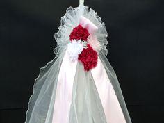 Valentina Christening Lambathes Girls Dresses, Flower Girl Dresses, Christening, Wedding Dresses, Flowers, Fashion, Dresses Of Girls, Bride Dresses, Moda