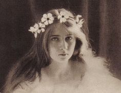 Marie Mignon, Princess of Romania (1900-1961)