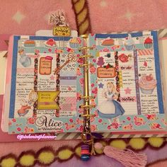 #happyplanner Instagram photos | Websta
