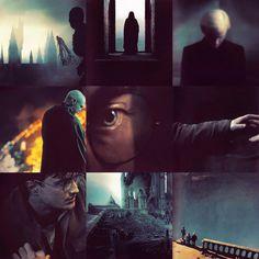 Amazing set of shots.