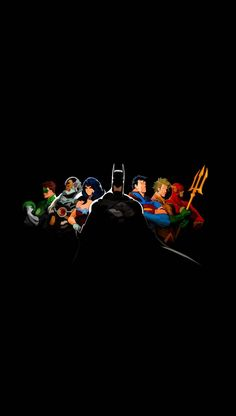 Search free hero Ringtones and Wallpapers on Zedge and personalize your phone to suit you. Batman Wallpaper, Hero Wallpaper, Cartoon Wallpaper, Dc Comics Superheroes, Dc Comics Art, Marvel Dc Comics, Wallpaper Bonitos, Detective Comics, American Comics