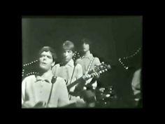 The Yardbirds - Still I'm Sad