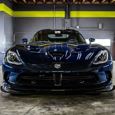 Viper Acr, Dodge Viper, Usa Customs, Hot Cars, 4 Years, The Past, Muscle, Student, American