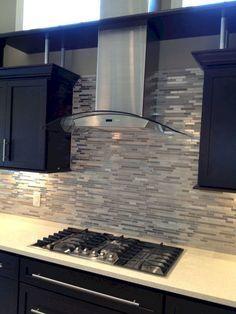 Modern Design Kitchen Backsplash Contemporary Kitchen Backsplash