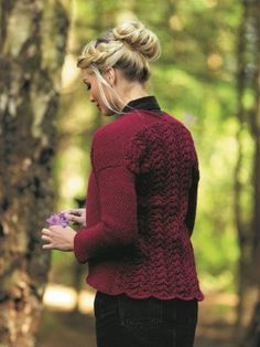 5ba8a6987813 Ravelry  Textured Snood pattern by Quail Studio free pattern