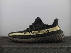 fdf26aca5bc 12 Desirable Adidas sneakers from yeezymark.net images