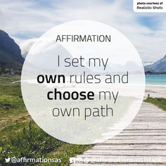 5.29.2019 #affirmations #resolutions #intentions Morning Affirmations, Money Affirmations, Positive Affirmations, Positive Mantras, Positive Thoughts, Positive Motivation, Life Transitions, Message Quotes, Spiritual Path