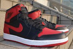 9f16ca09 http://www.eukicks.com/wp-content/uploads/. Discount JordansDiscount  NikesNike Basketball ShoesJordans ...