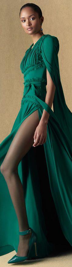 Jenny Packham, Zuhair Murad, Evening Party Gowns, Evening Dresses, Alexander Mcqueen, Elie Saab Fall, Elie Saab Couture, Ellie Saab, Online Dress Shopping