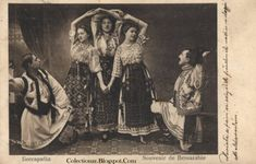 Performed by Surorile Osoianu. Romanian traditional folk song from Moldova, Basarabia area. Traditional Folk Songs, Traditional Art, Folk Embroidery, Embroidery Designs, Vintage Photographs, Vintage Photos, Romania People, Frozen In Time, City People