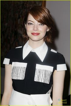 1000 images about emma stone on pinterest emma stone film festival