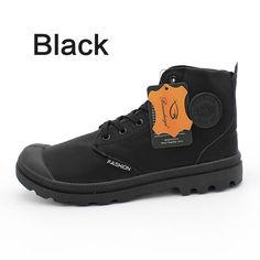 aa1a84ecc066 30 Best timberland black friday sale images | Timberland 6 inch ...