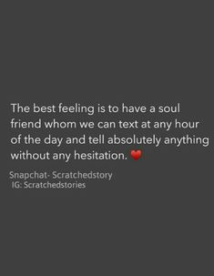 Besties Quotes, Cute Quotes, Teenager Quotes About Life, Best Friend Poems, Brother Sister Quotes, Quotes About Strength And Love, Real Friendship Quotes, Arabic Love Quotes, Love Yourself Quotes
