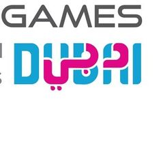 It's great to be part of the very important event in Dubai - UAE WAG DUBAI 2015 World Air Games 2015  #dubai #UAE #wag #amrcg #amrcgfb #amrcgd #amr_abdelhamed #sports #animation