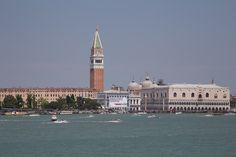 San Marco a Venezia