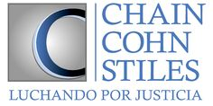 Since its early days, Chain | Cohn | Stiles has served injured people from all walks of life, and this continues today. For example, we have made available a Spanish language website to better serve the local Latino and Hispanic population, and #WorkersCompensation #lawyer Beatriz Trejo has become a regular on Spanish radio, helping answer legal questions from listeners. Learn more about our outreach to the #Latino and #Hispanic community here: