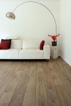 Types Of Hardwood Floors, Refinishing Hardwood Floors, Floor Refinishing, Pvc Flooring, Sweet Home, Shades, Couch, Living Room, Interior Design