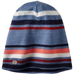 b41123ac032 SmartWool Women s Nokoni Slouch Hat Fall Winter 2015
