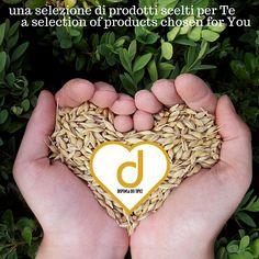 una selezione di prodotti scelti per Te [IT]  a selection of products chosen for You [EN]  www.dispensadeitipici.it/it/le-selezioni-15  #dispensadeitipici #wine #food #cibo #vino #beverage #bevande