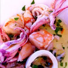 Cool !    #foodpics #foodpic #foodphotography #foodlover #foodblogger #fitfood