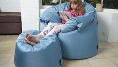 Hva er sensorisk diett og hvordan skiller sensoriske dietter seg? – Amajos blogg Bean Bag Chair, Furniture, Design, Home Decor, Bean Bag Chairs, Interior Design, Design Comics, Home Interior Design, Bean Bags