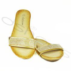 Obuv/shoes http://obuv-kabelky.sk/sk/