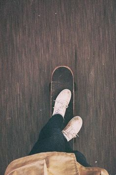 37bf1e5d6ae1 17 Best SK8 WITH STYLE images