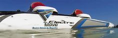 Dè 2015 hype: het elektrische surfboard Surfboard, Club, Surfboards, Surfboard Table