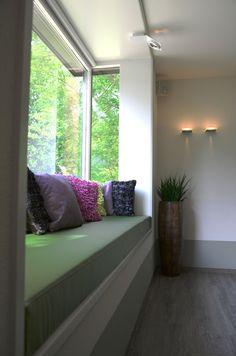 Interior \'Het Engelse Werk\' in Zwolle by Chan Living. | Chan ...
