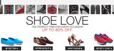 Lazada Philippines: Shoe Lovers... here is your chance..click here to ... Sporty Chic, Philippines, Lovers, Stuff To Buy, Shoes, Zapatos, Shoes Outlet, Shoe, Footwear