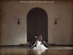 """If the sun refused to shine, I would still be loving you""... #losangelesweddingphotography #weddingphotography #wedding #bride #eventspecialist #eventprofs #moody"