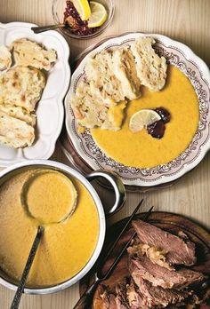 Pancakes, Breakfast, Food, Kitchens, Essen, Morning Coffee, Pancake, Meals, Yemek