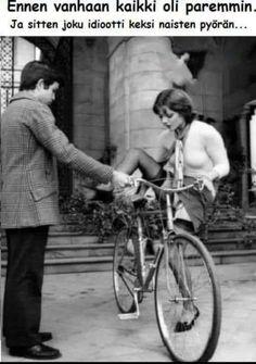 Karl Blossfeldt, Bicycle Women, Bicycle Girl, Tim Walker, Mystery, Writing Photos, Vintage Cycles, Comic, Biker Girl