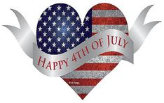 USA Independence Day Greetings Wishes Messages with Gif Meme USA Independence Day Greetings USA Independence Day 2019 Gif Images and Status. 4th Of July Images, Happy4th Of July, 4th Of July Photos, Happy Fourth Of July, Happy Independence Day Usa, Independence Day Greetings, Independence Day Images, July Quotes, Holiday Images