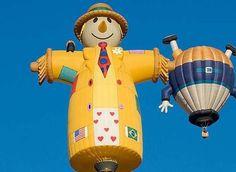 ilginc-balonlar-194.jpg (550×402)