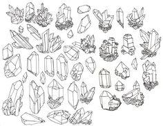 Image result for illustration tattoo