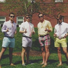 dear God. please let this be what college is like. Amen.