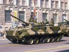 f4bf1b31c9e13 The is a Soviet amphibious infantry fighting vehicle