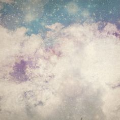Since the manifestations of the Spirit in 12 are commonly referred to as spiritual gifts, the fact that Holy Spirit is the gift is often overlooked. Pastel Clouds, White Clouds, Watch Wallpaper, Iphone Wallpaper, Speaking In Tongues, Names Of Jesus Christ, Old Mirrors, Tumblr Backgrounds, Spiritual Gifts