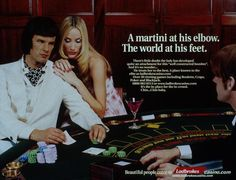 Bskyb gambling