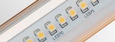 TUBI LED vs Fluorescenti vera convenienza?