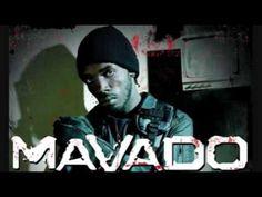 MAVADO - TUMP HAR UP {TUMP RIDDIM} (2011) **Lyrics in Description** - YouTube