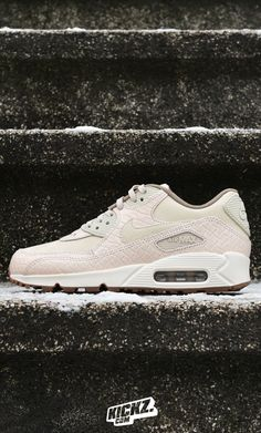 sports shoes c1726 3ab1a Account Suspended. Air Max 90 PremiumNike ...